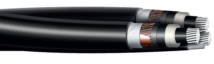 Image of 10-AXEKVCEz cable