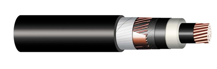 Image of 10-CXEKCY cable