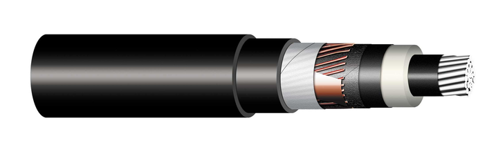 Image of 35-AXEKVCEY cable