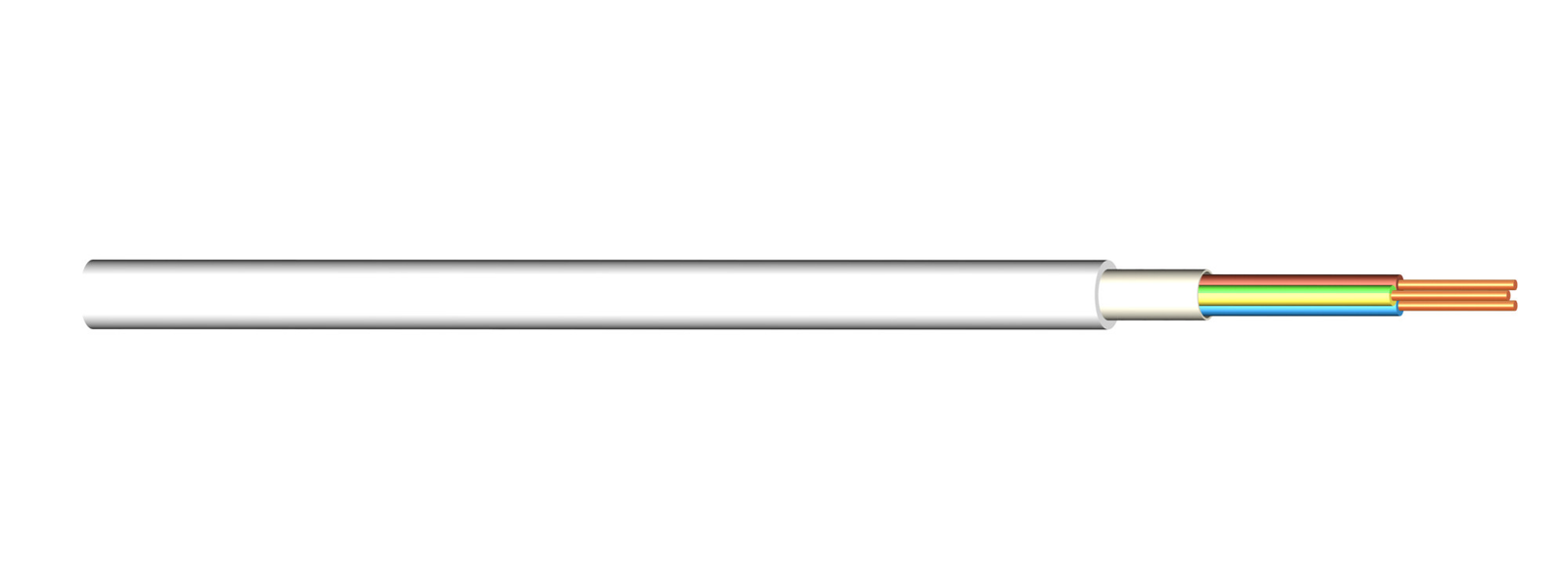 Image of NOIKLX® 90 cable