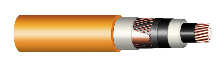Image of NOPOVIC 10-CXEKVCE-R cable